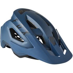 Fox Speedframe MIPS Helmet Men, dark indigo